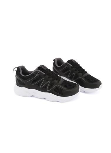 Letoon Sneakers Renkli